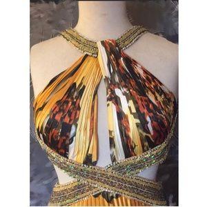 Cinderella Dresses - 🛑CINDIERELLA MAXI DRESS 👗 🔥🛍